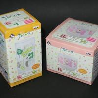 一番くじ 夏目友人帳~うたた寝びより - 彷徨写真生活Part2