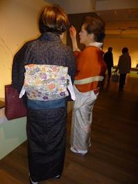 袴 - 暮らしと貸衣装