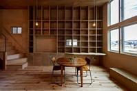 大阪狭山の家 - Coo Planning . blog