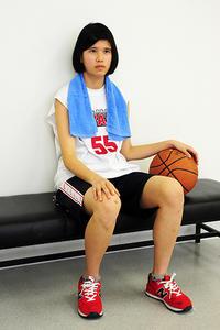 スポーツする女子像 - 大阪の絵画教室|アトリエTODAY