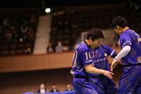 SEPAKTAKRAWグランドチャンピオンシップ2017 - SHI-TAKA   ~SPORTS PHOTO~