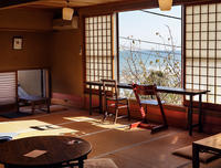 cafe MIHARU - 東京カフェマニア:カフェのニュース
