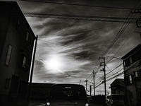 日がのびた - 空を見上げて 〜Copy of memory〜