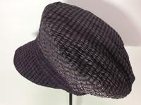 また、間違えた - 帽子工房 布布