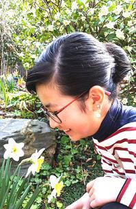 花粉症といえづくり① - 成長する家 子育て物語