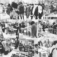ラヴィドリュクス広島パルコ 明日5日目です! - galette des Rois ~ガレット・デ・ロワ~
