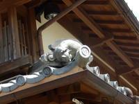 伊勢神宮と賢島・近鉄特急に乗って女神さまに会いに行く旅2おかげ横丁で伊勢うどん - ふつうの生活 ふつうのパラダイス♪