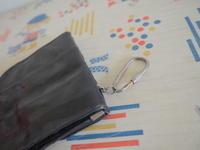 Vintageキーホルダー@フリマ戦利品 - 気ままなヴィンテージ生活