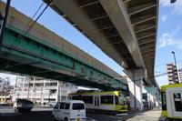 荒川区をぶらぶら その9~熊野前駅から - 「趣味はウォーキングでは無い」
