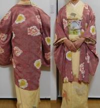 日本のおしゃれ展へおしゃれして☆ - うまこの天袋