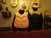 """""""RockyMountainFeatherbed × TheThreeRobbers PROCESS DOWN VEST WOMAN - ORDER""""ってこんなこと。 - THE THREE ROBBERS ってこんなこと。"""
