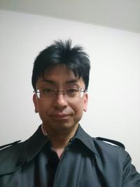 北海道新聞を見たと激励、ありがとうございます。 - 工房アンシャンテルール就労継続支援B型事業所(旧いか型たい焼き)セラピア函館代表ブログ