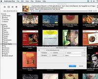 購入してから一週間使ってみて、Audirvana Plusを音楽再生ソフトのメインとするとことにしました、の巻。 - If you must die, die well みっちのブログ