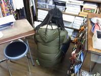 ホントに安くします!! - 上野 アメ横 ウェスタン&レザーショップ 石原商店