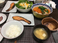 高野豆腐 - New Cleardays