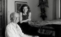 ヴィルヘルム・ケンプは戦後の録音で果たしてベヒシュタインを弾いたか、の巻。 - If you must die, die well みっちのブログ