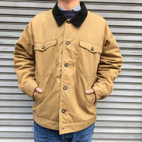 パタゴニア 名品 ヌエボジーンズJKT - 中華飯店/GOODSTOREのブログ Clothes & Gear for the  Great Outdoors