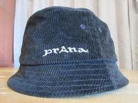 prAnaのコーデュロイ・バケットハット - Questionable&MCCC