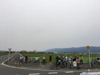 北野練#5 - digdugの自転車日記