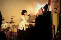 大阪ライブツアーに行ってきました。 - 歌う寺嫁 さちこの つれづれ精進茶和日記