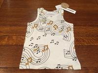 "minirodini""MUSIC TANK""【3142-1154-1】 - LOB SHOP"