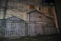廃墟が消えたら - Mark.M.Watanabeの熊本撮影紀行