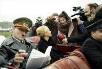 帰ってきたヒトラー(2015年)21世紀の諸君、お待たせしました - 天井桟敷ノ映像庫ト書庫