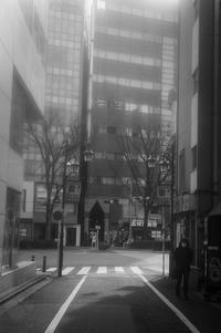 新宿 - 67spirit