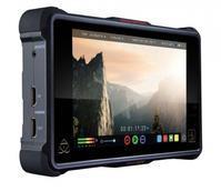 ATOMOSモニター一体型レコーダーの新製品「NINJA INFERNO」を発表 - 撮影機材のテイクブログ