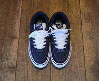 """NEW VANS""!!!!! - Clothing&Antiques NoT"