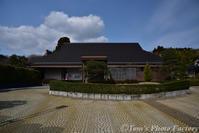 富山散歩~県西部281~かたかごの花、咲く - Tomの一人旅~気のむくまま、足のむくまま~