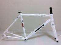 風路駆ション239MBK-Japanサイクルラインズ社様3月のお知らせロードバイクPROKU -   ロードバイクPROKU