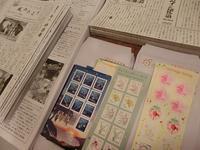 春号と85号 - 風路のこぶちさわ日記