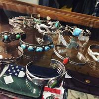 """""""開襟のおすすめ2""""!!!!!! - Clothing&Antiques NoT"""