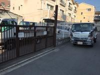 ご納車×2 - お仕事奮闘にっき(中山自動車販売オフィシャル)