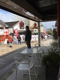 別府温泉祭り - Yufuin-Table ときどき Beppu-Table Blog