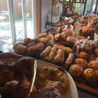 Boulangerie Maison 辻 - e-fu
