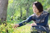 はじめまして~自己紹介~ - 仙台・働くママの健康悩み相談室!ホメオパシー療法もできる25年看護師しているこんじょっぴー佐々木友美のブログ~心ゆるゆる処みくう
