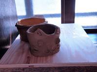 京都プチ旅行①器と暮らしの道具店おうちで陶芸教室。 - 暮らしのつづりかた。