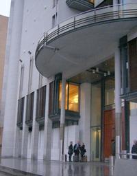 ノルウェー判決「非正規雇用の賃金は正規と同一にせよ」 - FEM-NEWS