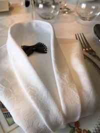 美味しいお料理があるとワインがすすみます - シニョーラKAYOのイタリアンな生活