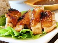 5月の新講座スタートのご案内です -  川崎市のお料理教室 *おいしい table*        家庭で簡単おもてなし♪