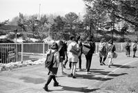 入学式前のオリエンテーション - 照片画廊