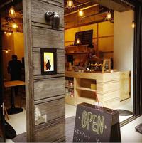 roastery百塔珈琲(駒込)アルバイト募集 - 東京カフェマニア:カフェのニュース