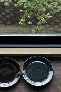 山本泰三さんの作品が入荷しました - sizuku