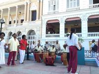 フェスティバル通信2017《9》 #キューバ - マコト日記
