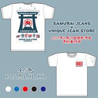 4月29日に発売決定! - UNIQUE JEAN STORE American Casual Side