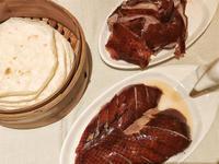 あの北京ダックの名店へ@Imperial Treasure Super Peking Duck - 日日是好日 in Hong Kong
