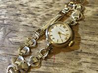 BLANCPAIN ブランパン 手巻き時計修理 - トライフル・西荻窪・時計修理とアンティーク時計の店