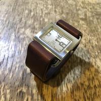 HERMES エルメス 時計修理 - トライフル・西荻窪・時計修理とアンティーク時計の店